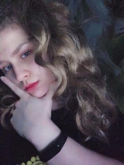 Татьяна Ивлева