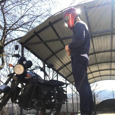 Rotaru Mihai