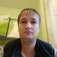 ВасилийШипицын