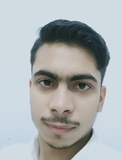 Umair Kh, Peshawar
