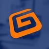 G-LAB Digital Group