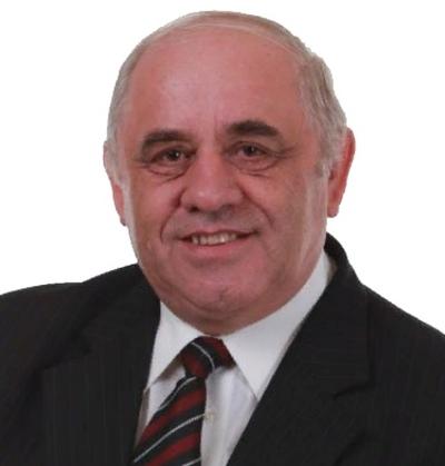 Александр Жиляев, Орёл