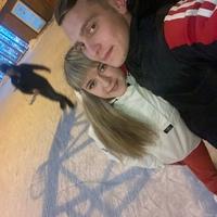 АндрейТесленко