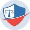 Московский Центр Юридической Помощи