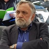 АлександрПавлович