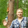 Sergey Lysenko