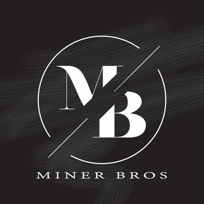 Miner Bros