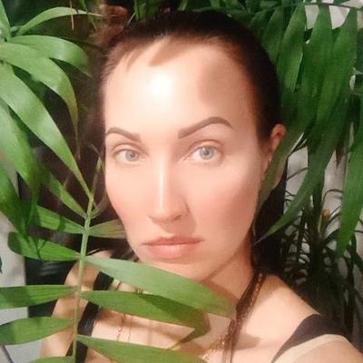 Anechka Zakharenko