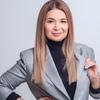 Elmira Zhayshaeva