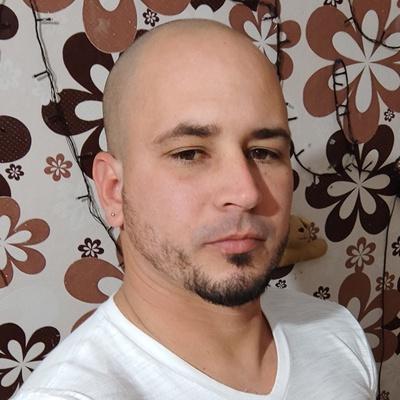 Yasel Bazo