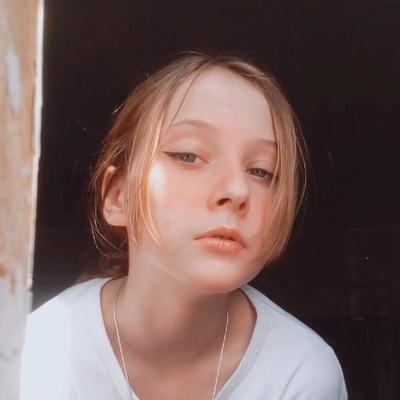 Наталья Холькина