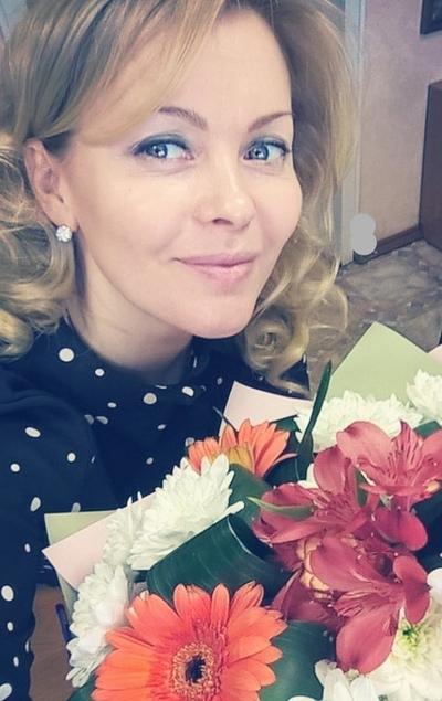 Ирина Мельникова, Вельск
