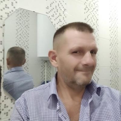 Алексей Микишев, Череповец
