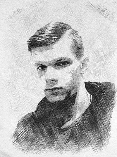 Роман Мысин, Ртищево
