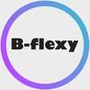 B-FLEXY Вакуумно-роликовые аппараты