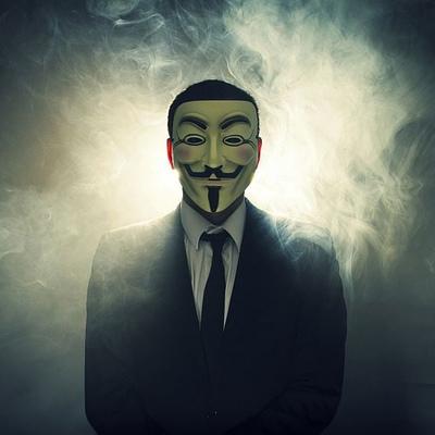 Анонимус Философский