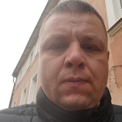 Konstantin Ladisov