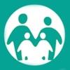 Группа для родителей подростков «БЫТЬ ВМЕСТЕ!»