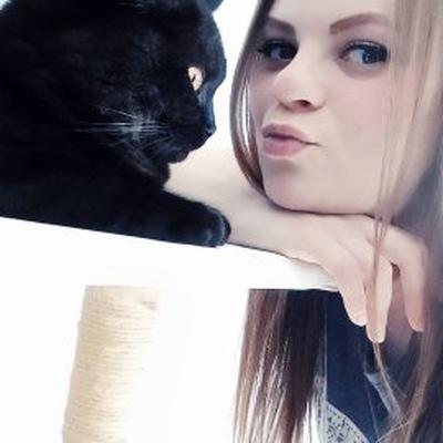 Antonina Svirina, Коломыя