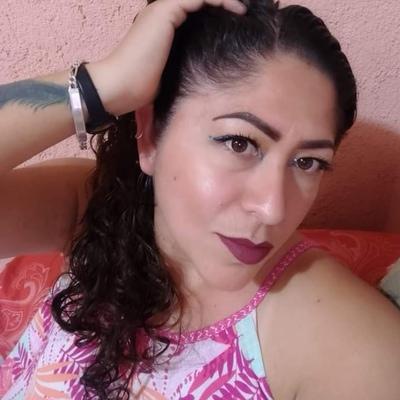 Irazu Alvarado
