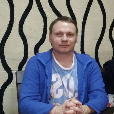 Дима Стужев, Тюмень