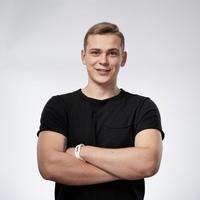 НиколайПюра