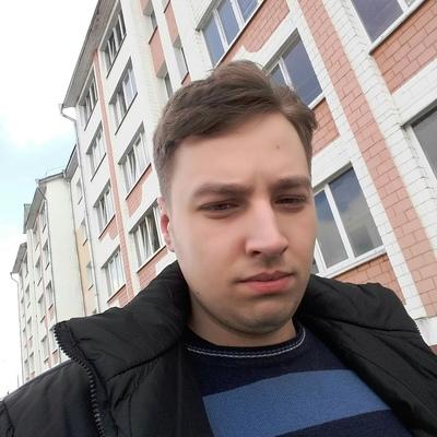 Igorek Pinchuk