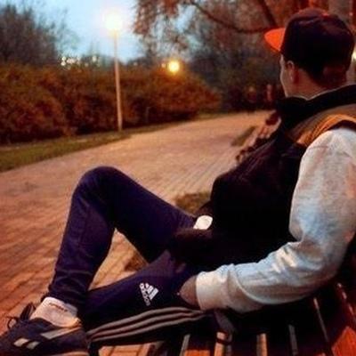 Дмитрий Зенков, Ликино-Дулево
