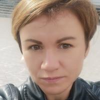 ТатьянаПойдич