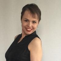НатальяТарабаева