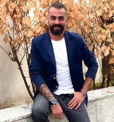 Murat Döker, Ankara
