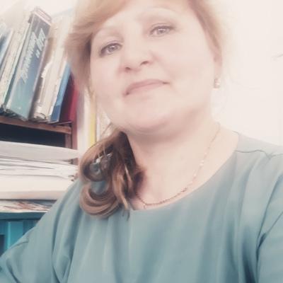Ольга Штельман, Омск