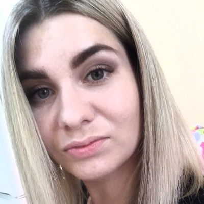 Viktoriya Milkova, Kotlas