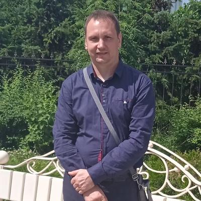 Павел Поздняков, Нижний Новгород