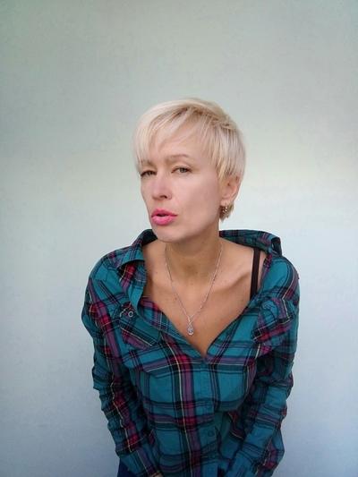 Елена Хромина, Минск