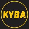 Клуб развлечений и ярких эмоций в Бресте KYBA.BY