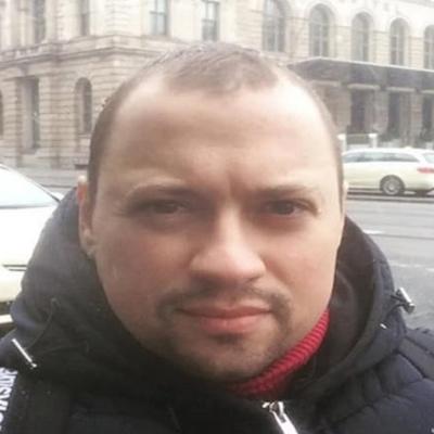 Антон Кансков, Актобе