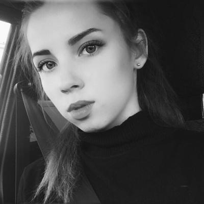 Анна Добренькая