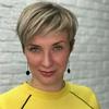 Anastasia Borisova
