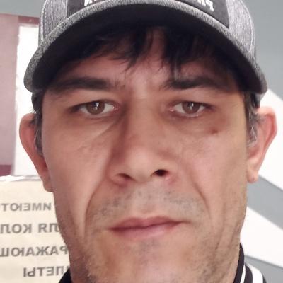 Сомон Таджикистан