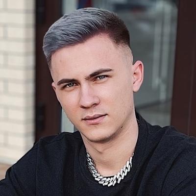 Кирилл Литвиненко, Краснодар