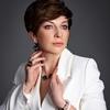 Mila Erzhanova