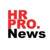 HR PRO.News
