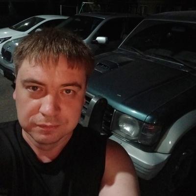Исаенко Виталий, Алматы