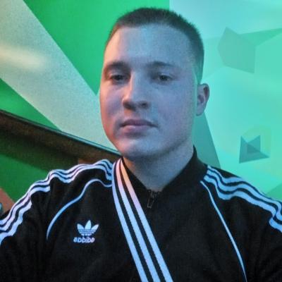Денис Заварухин, Челябинск