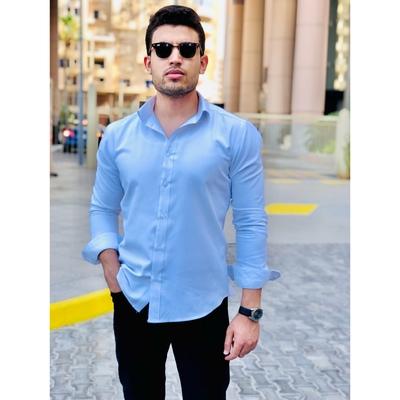 Amr Ashoor