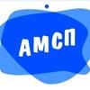 Агентство Медико-социальных проектов