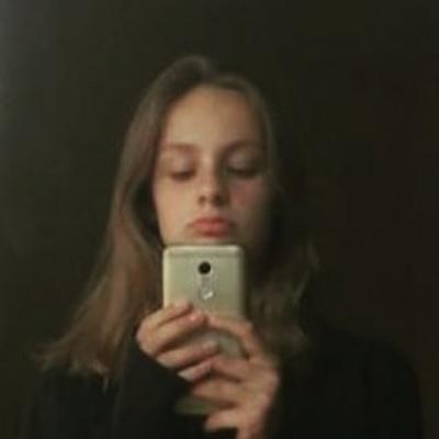 Margaret Rimm, Volgograd
