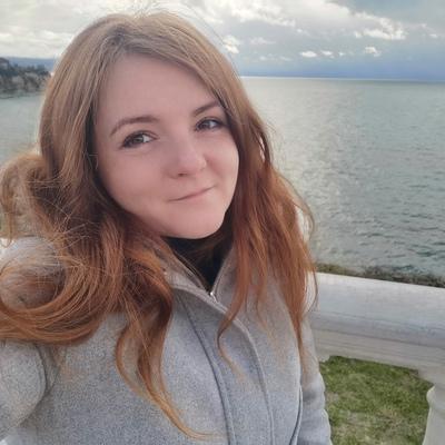 Ирина Иванова, Ростов-на-Дону