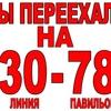Миша Нгуен ст7-112